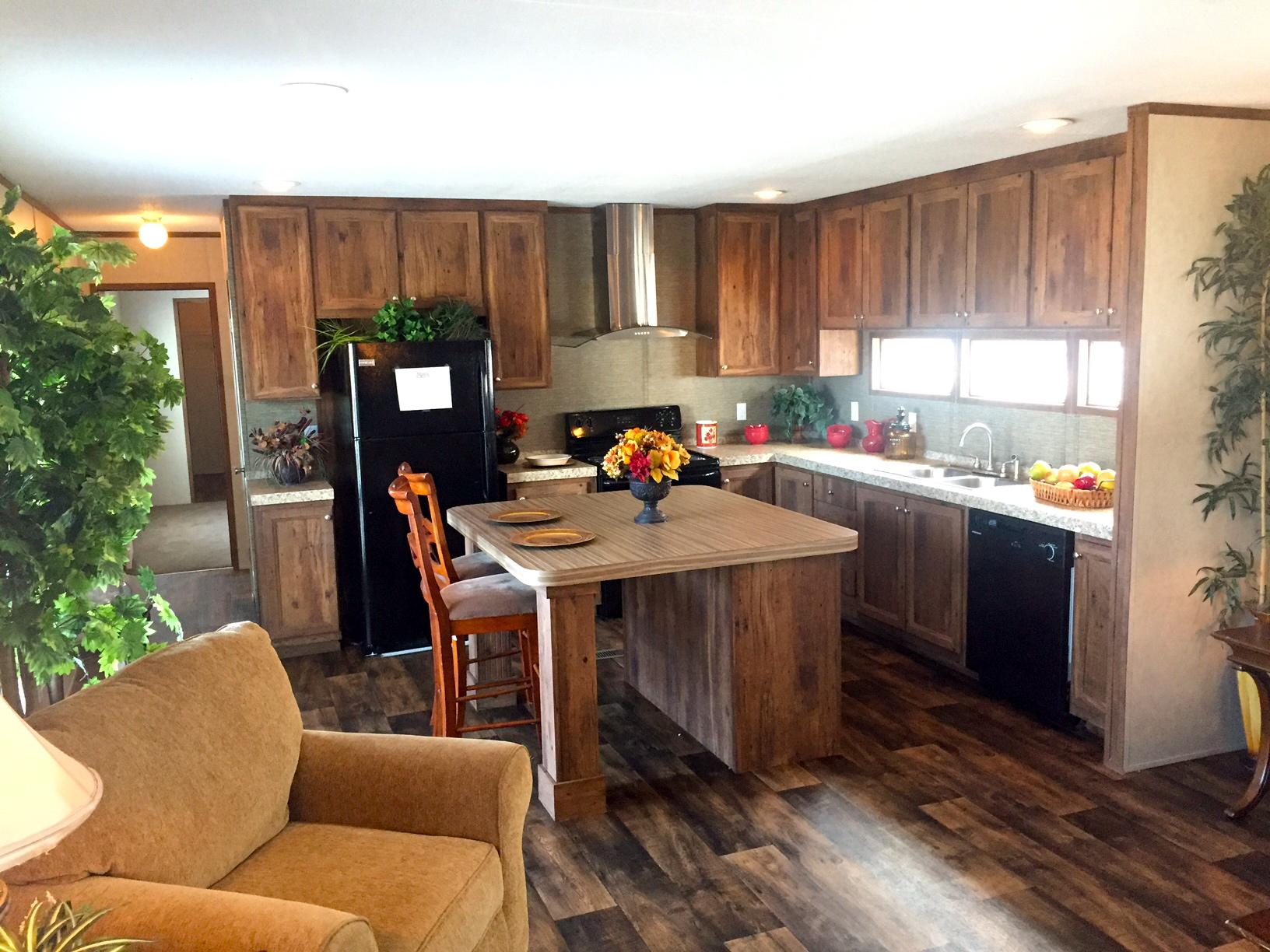 Model 7 Greg Tilley S Repos New Homes