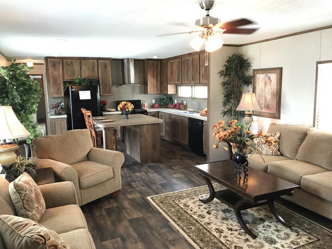 Single Wide Mobile Homes Shreveport La Greg Tilley S