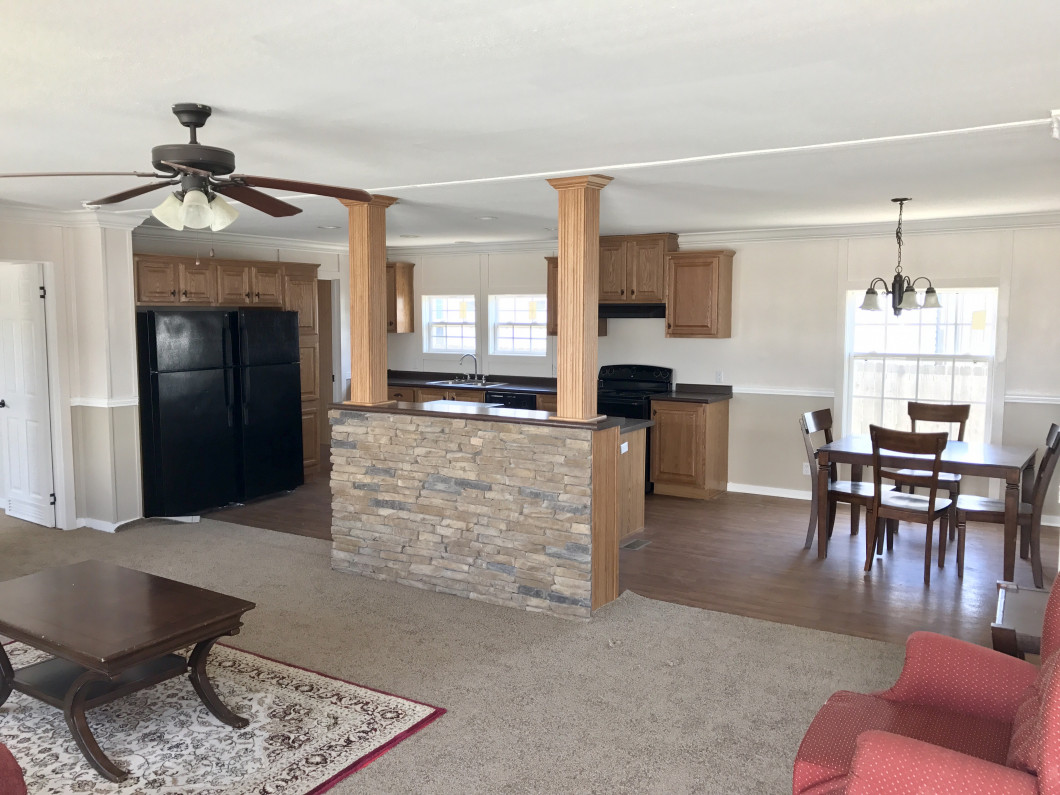 Floor Plans For Double Wide Mobile Homes Pre Owned Double Amp Triple Wide Mobile Homes Shreveport