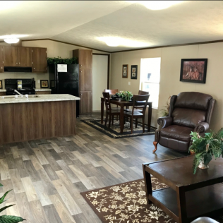 mobile homes for sale shreveport la